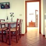 Appartamento Bilocale 1 Soggiorno