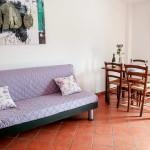 Appartamento Bilocale 3 Soggiorno