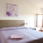 Appartamento Bilocale 4 Camera da Letto