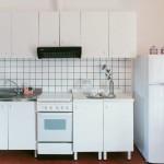 Appartamento Bilocale 4 Cucina