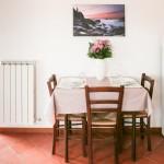 Appartamento Bilocale 5 Soggiorno