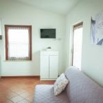 Appartamento Bilocale 5 Panoramica