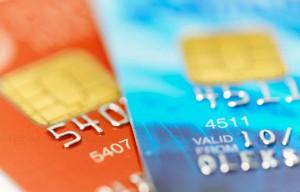 Accettiamo pagamenti con carta di credito e bancomat