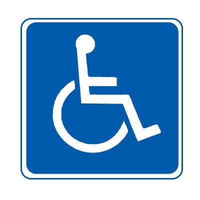 Agriturismo puo accogliere ospiti disabili