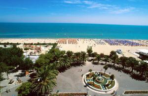 Alba Adriatica Informazioni Turistiche