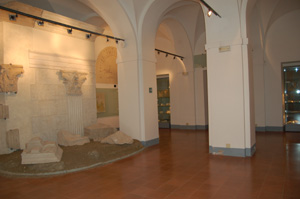 Musei in Abruzzo Teramo