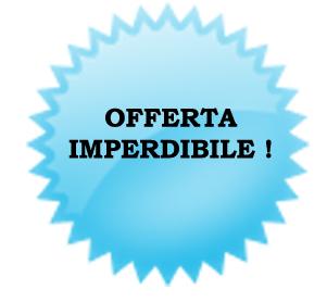 Offerta Last Minute Settembre Agriturismo in Abruzzo