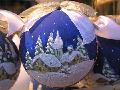 Offerta Natale e Capodanno in Agriturismo in Abruzzo