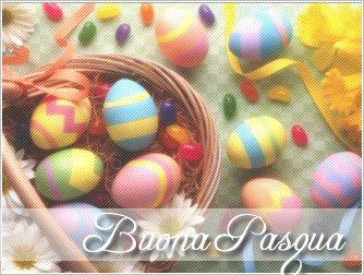 Pasqua in Abruzzo