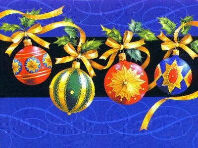 Presepi e Mercatini di Natale