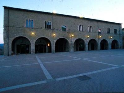 San Martino a Campli