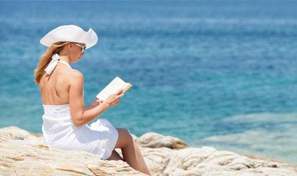 gratis-guida-vacanze-abruzzo