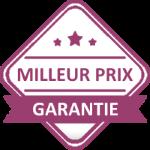 Milleur Prix